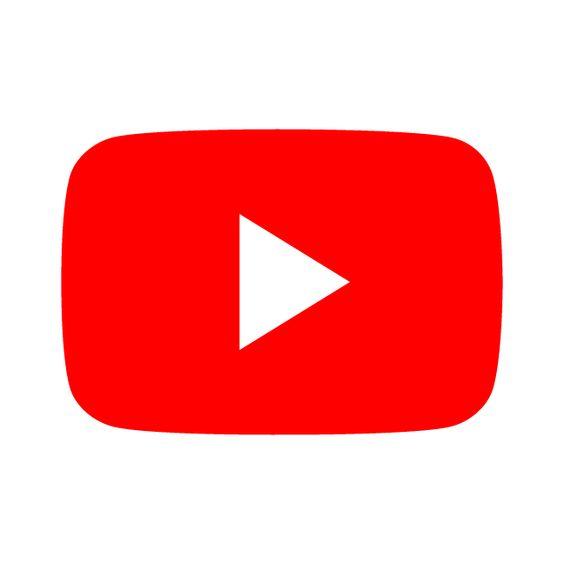 Eğlenceli youtube hileleri