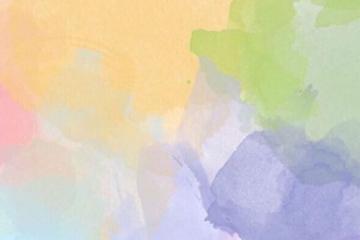 Renkli En Güzel Telefon Mobil Duvar Kağıtları