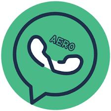 Whatsapp Aero - muhammedakbulut.com